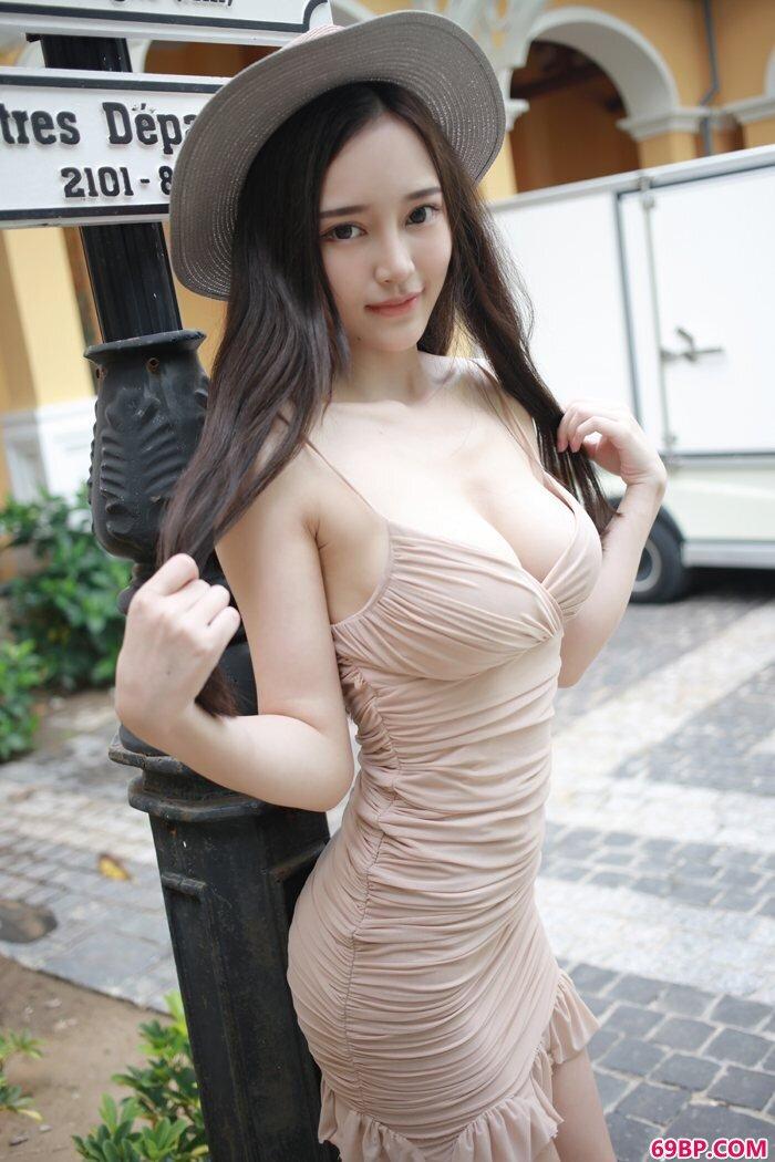 巨乳妹唐琪儿睡衣大敞全裸秀豪乳_超猛烈欧美XX0o动态图