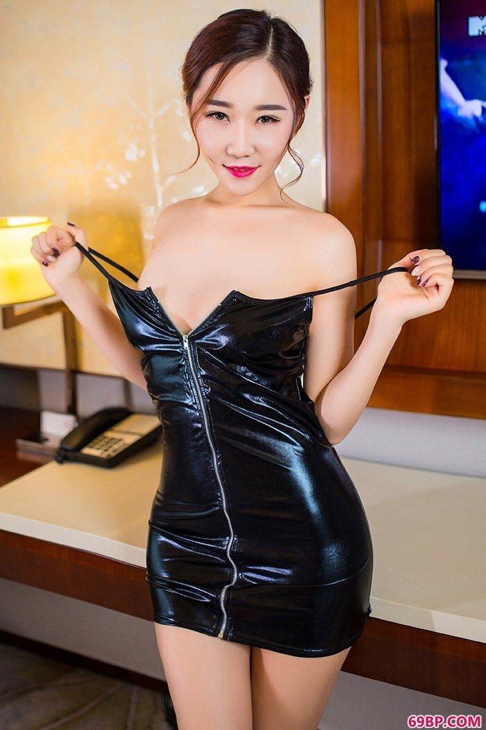 寂寞熟妇棉花糖曲线热辣风骚妖娆_西西人体www.cctuo.com