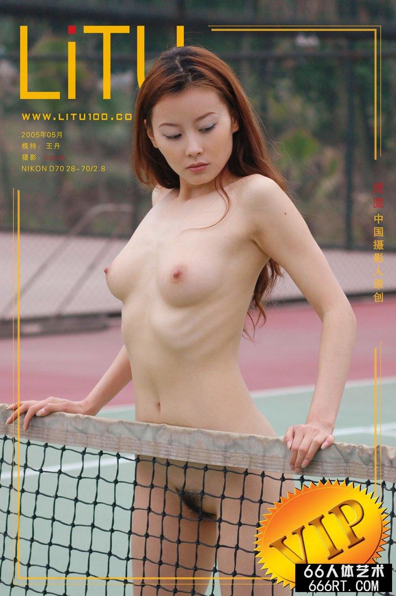 裸模丹丹05年5月外拍人体作品_欧美人体艺术7160