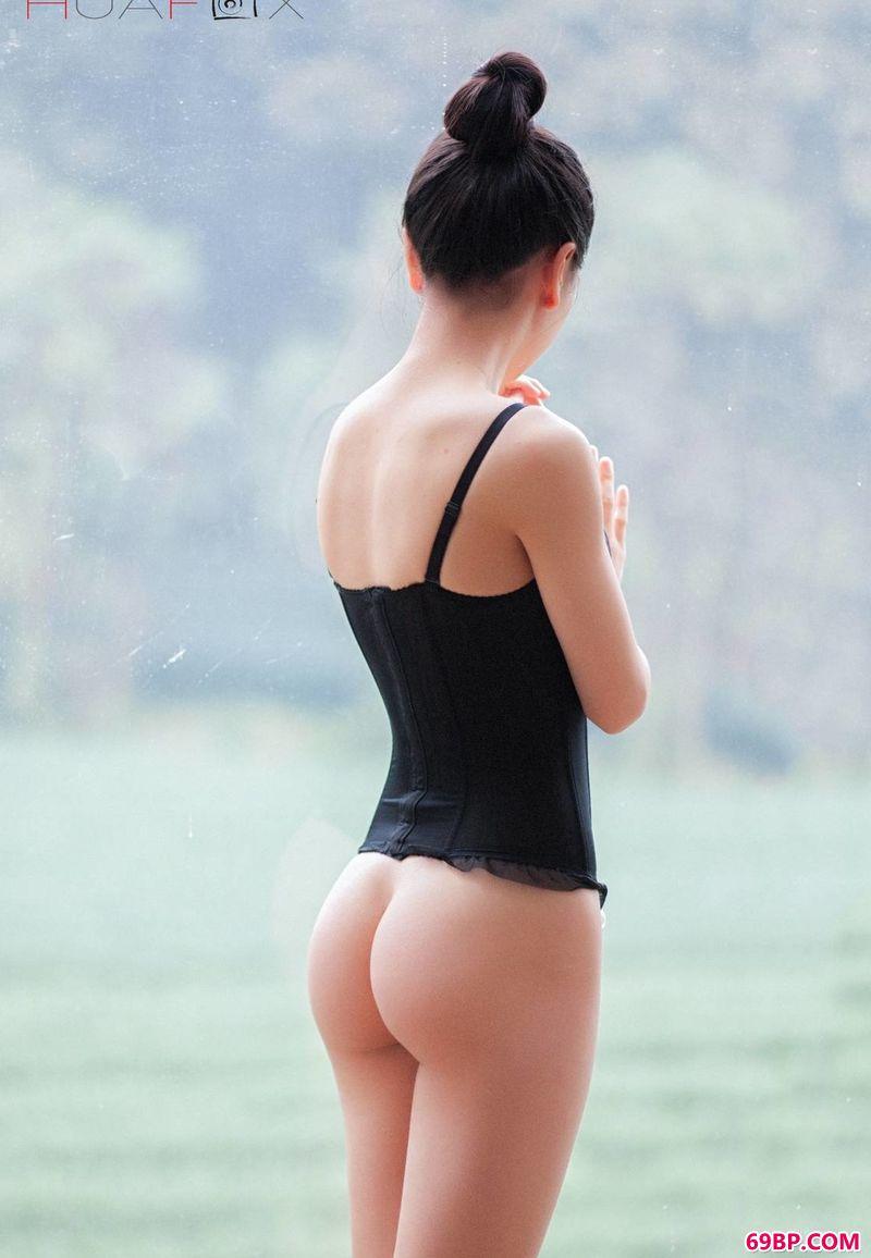美轮美奂的杭州莉莉_哈尔滨验老熟妇