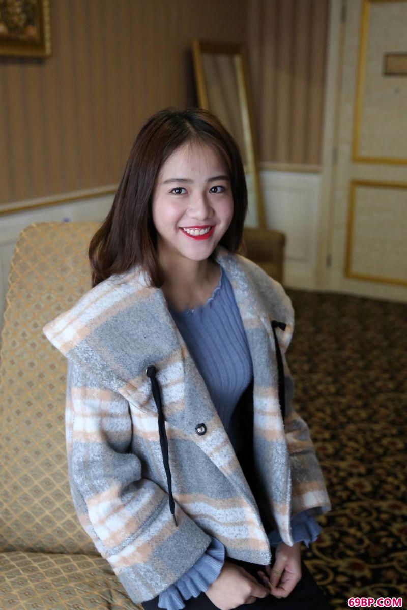 嫩模黎萍酒店美体第一辑_国模小夕啪啪私拍150p